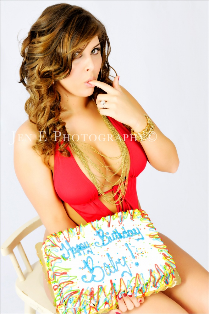 jenephotography flirty v1site Wedgalleries gallery2056 JW110209 54