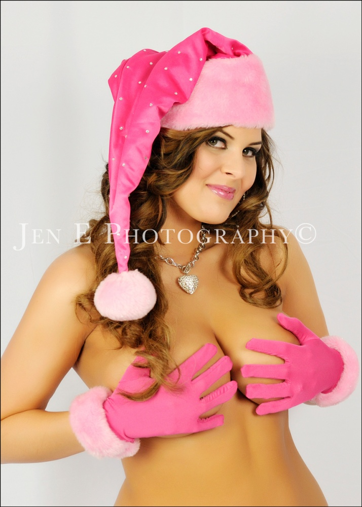 jenephotography flirty v1site Wedgalleries gallery2056 JW110209 61