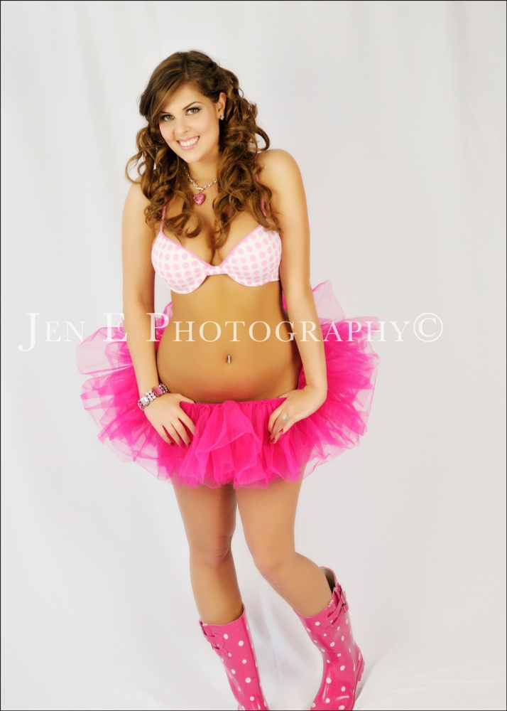 jenephotography flirty v1site Wedgalleries gallery2056 JW110209 81
