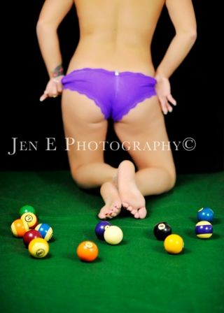 jenephotography flirty v1site Wedgalleries gallery2108 MOBILE RD111207 73