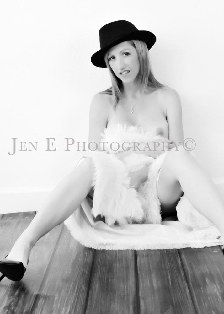 jenephotography flirty v1site Wedgalleries gallery2111 KL120130 13
