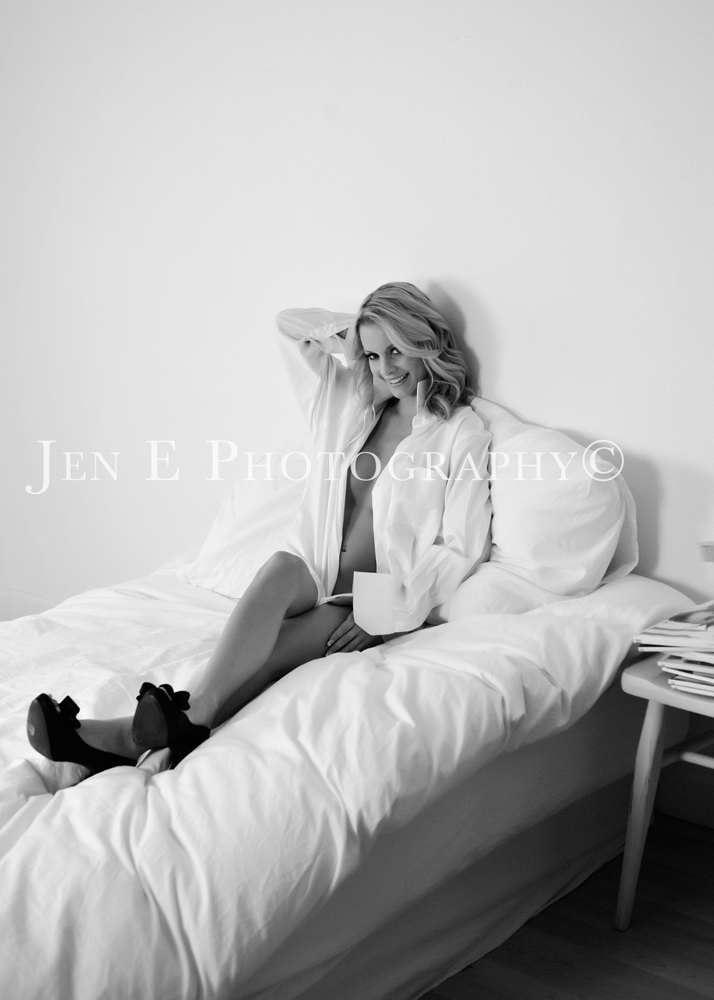 jenephotography flirty v1site Wedgalleries gallery2135 MS120924 09